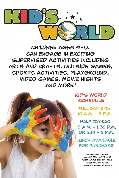 MCOWC Kids World Poster_Page_1