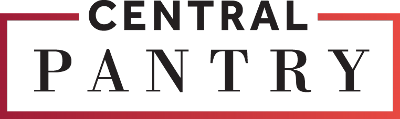 MarriottCentralPantry_Logo_RGB