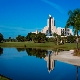 Orlando World Center Marriott Day from 18th tee_SMALL